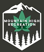 Mountain High Recreation - Sacramento