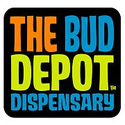 The Bud Depot - Medical