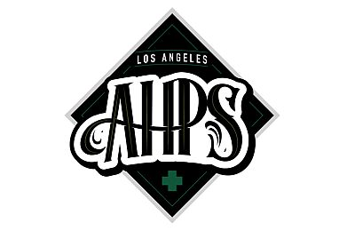 AHPS Private Reserve (Recreational)