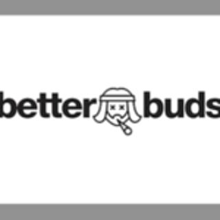 Better Buds Hollywood