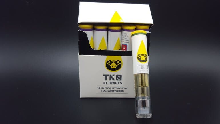 1g  zkittlez cartridge concentrates  order weed online