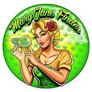 Mary Jane Finder
