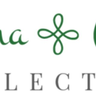Karma Care Collective