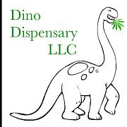 Dino Dispensary - Recreational