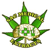 Sac Medical Extracts