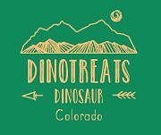 Dino Treats - Recreational