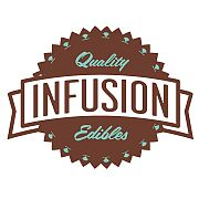 Infusion Edibles