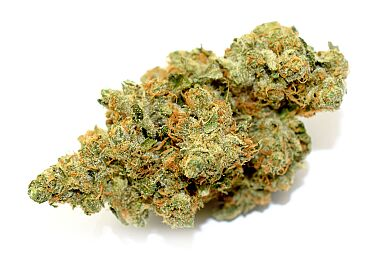 Do-Si-Dos Marijuana, Order Weed Online From Trestl