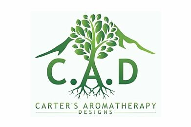 C.A.D: 1:1 Tincture (Medicinal/Recreational)