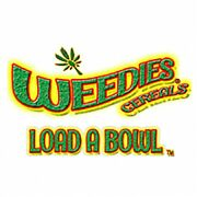 Weedies Cereal