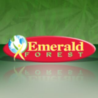 Emerald Forest Delivery