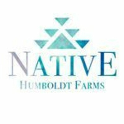 Native Humboldt Farms | Face Oil Topicals, Order Weed Online