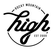 Rocky Mountain High Alameda - Recreational