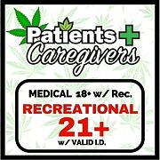 Patients and Caregivers