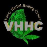 Valley Herbal Healing Center