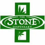 The Stone Dispensary