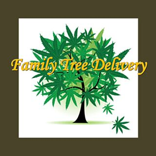 Family Tree Delivery