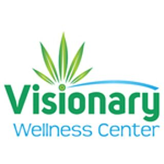 Visionary Wellness Center