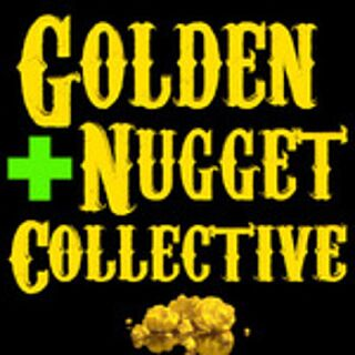Golden Nugget Collective