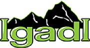 IgadI Ltd Lafayette - Recreational