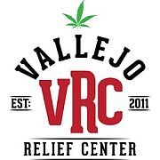 Vallejo Relief Center - Crockett