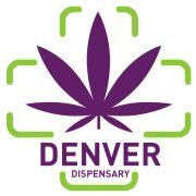 Denver Dispensary Medical