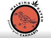 Walking Raven - Recreational
