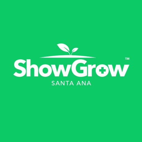 showgrow SA logo