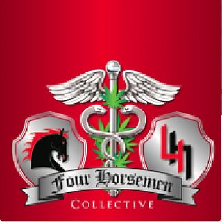 Four Horsemen Wellness