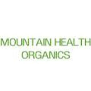 Mountain Health Organics