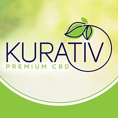 Kurativ CBD Oil -750mg Tinctures, Order Weed Online From Empire