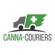 Canna-Couriers