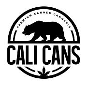 Cali Cans