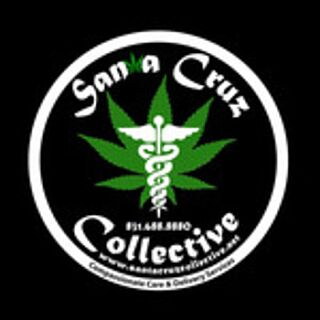 Santa Cruz Collective