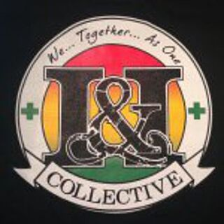 I and I Collective