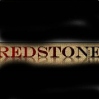 Redstone Delivery