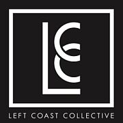 Left Coast Collective - Clairemont Kearney