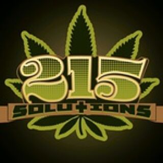 215 Solutions
