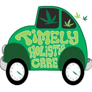 Timely Holistic Care