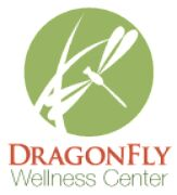 Dragonfly Wellness Center