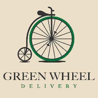 Green Wheel Delivery