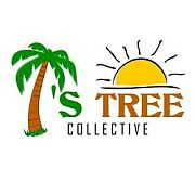 T's Tree Collective