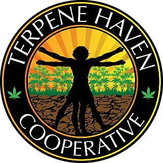 Terpene Haven
