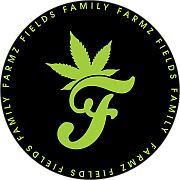 Fields Family Farmz