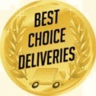 Best Choice Delivery