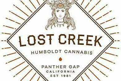 Lost Creek Farms - Royal Highness