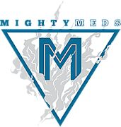 Mighty Meds