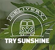 TrySunshine SF South