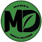 Marie's Deliverables SF South