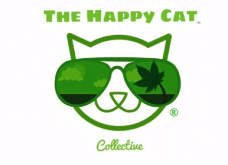 happy cat collective